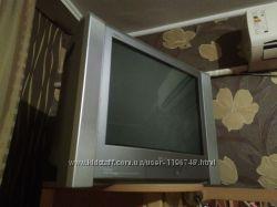 Продам телевизор Sony trinitron KV-AZ21M91