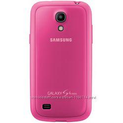 Новые фирменные чехлы для телефонов Samsung Galaxy s3 mini и s4 mini