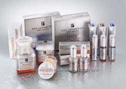 Piel cosmetics - доступные цены
