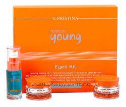 Косметика Christina Forever Young Кристина доступные цены