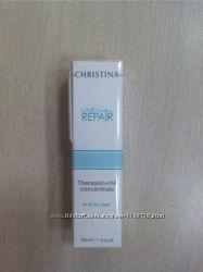 Christina Line Repair - Theraskin HA Регенерирующие увлажняющие капли