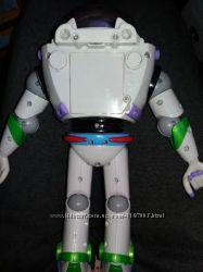 Баз Лайтер куплю срочно рюкзак с крыльями из мультика История игрушек