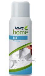SA8 Спрей предварительной очистки для выведения пятен