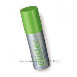 glister Спрей-освежитель полости рта