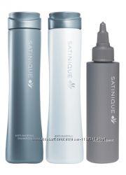 Комплекс SATINIQUE против выпадения волос