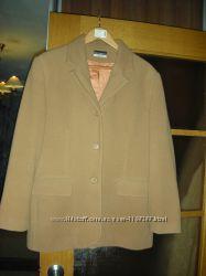 Полу-пальто  Promod
