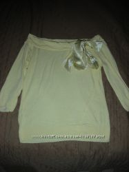 Кофточка, свитерок Miss Sixty Италия