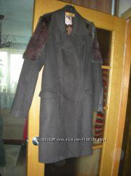 Пальто демисезонное Silvian Heach, Италия