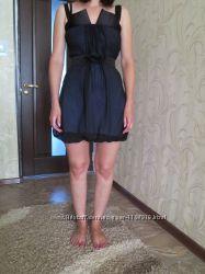 Платье вечернее с болеро