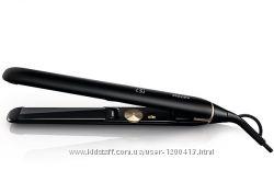 Продам стайлерутюжок Philips HPS 930 Уценка