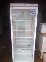 Холодильники та морозильні камери