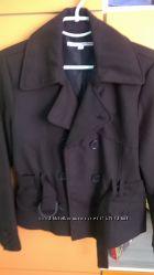 женское полу пальто