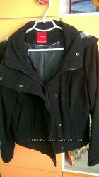 куртка -полупальто