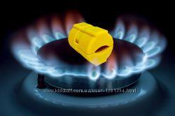 Экономитель газа Gas Saver