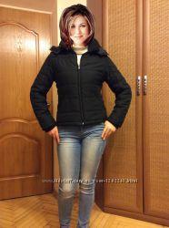 Курточка демисезонная  Мадонна размер М