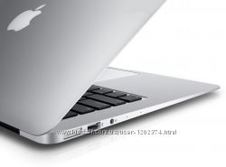 Apple MacBook Air MJVE2 NEW 2015