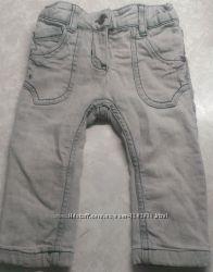 Стильные джинсы Impidimpi