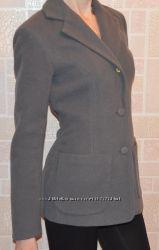 Пиджак, пальто демисезонное