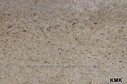 Ковры коллекции Лофт , очень густые и мягкие ковры SHAGGY LOFT