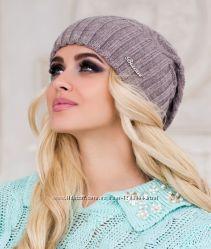 Женские шапки Braxton Брекстон Аврора разные цвета