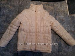 продам новую демисезонную куртку - подойдет на еврозиму размер 40  46
