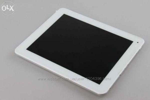 планшет Window Vido N90FHD 9. 7