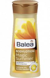 Balea Лосьйон для тіла Magic Summer Автозагар 400мл.