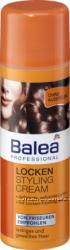 Balea Professional Крем для вкладання локонів 100мл.