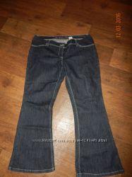 джинсы большой размер в идеальном состоянии