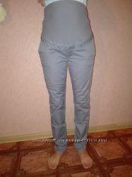 Продам брюки для беременной HM