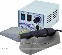 Фрезер Micro-NX 201N 50 тыс. обмин 50 Ватт