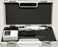 Переносной фрезерный набор XENOX 40 Ватт