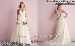Нова Легка весільна сукня 2015 Грецька 2716 весільний салон Bride