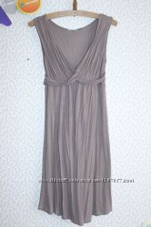 Красивое платье для беременных Caliope, Размер L, Хб