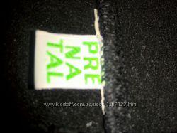 Бандажные трусики для беременных. prenatal
