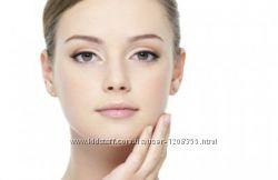 Крем - филлер для лица