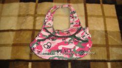 Модная, красивая стильная сумочка Fashion Express