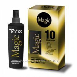 Tahe-испанская косметика для лечения и восстановления волос