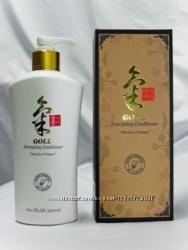 Корейская косметика для восстановления волос Daeng Gi Meo Ri Тенги Мори