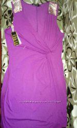 Платье Bonprix 58-60 размер