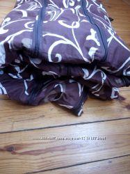 Утяжеленное одеяло полуторное