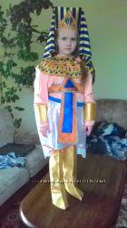 карнавальные костюмы шерифа, пчелки, ковбоя, петушка, мушкетера, фараона, к
