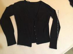Женская кофта свитер кардиган
