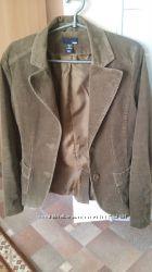 Пиджак брендовый, качество и стиль, фирма H&M