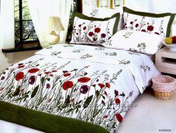 Лучшее постельное белье Le Vele - мелкооптовая цена в розницу