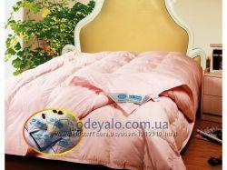Самые лучшие одеяла Le Vele - полный ассортимент в наличие