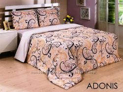 Замечательная новая серия постельного белья Le Vele