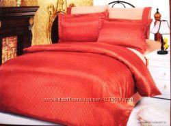 Красивые и качественные постельные комплекты от Le Vele