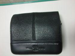 сумка мужская wd098-1