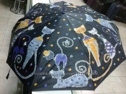зонт женский Sponsa